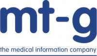 mt-g | the medical information company